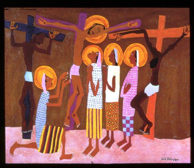 Ebooks on the Black Christian Experience