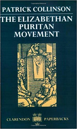 The Elizabethan Puritan Movement
