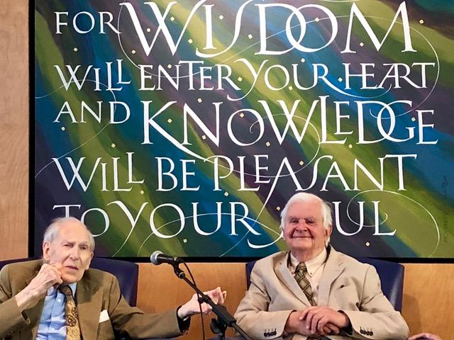 Uncommon Devotion conference recap