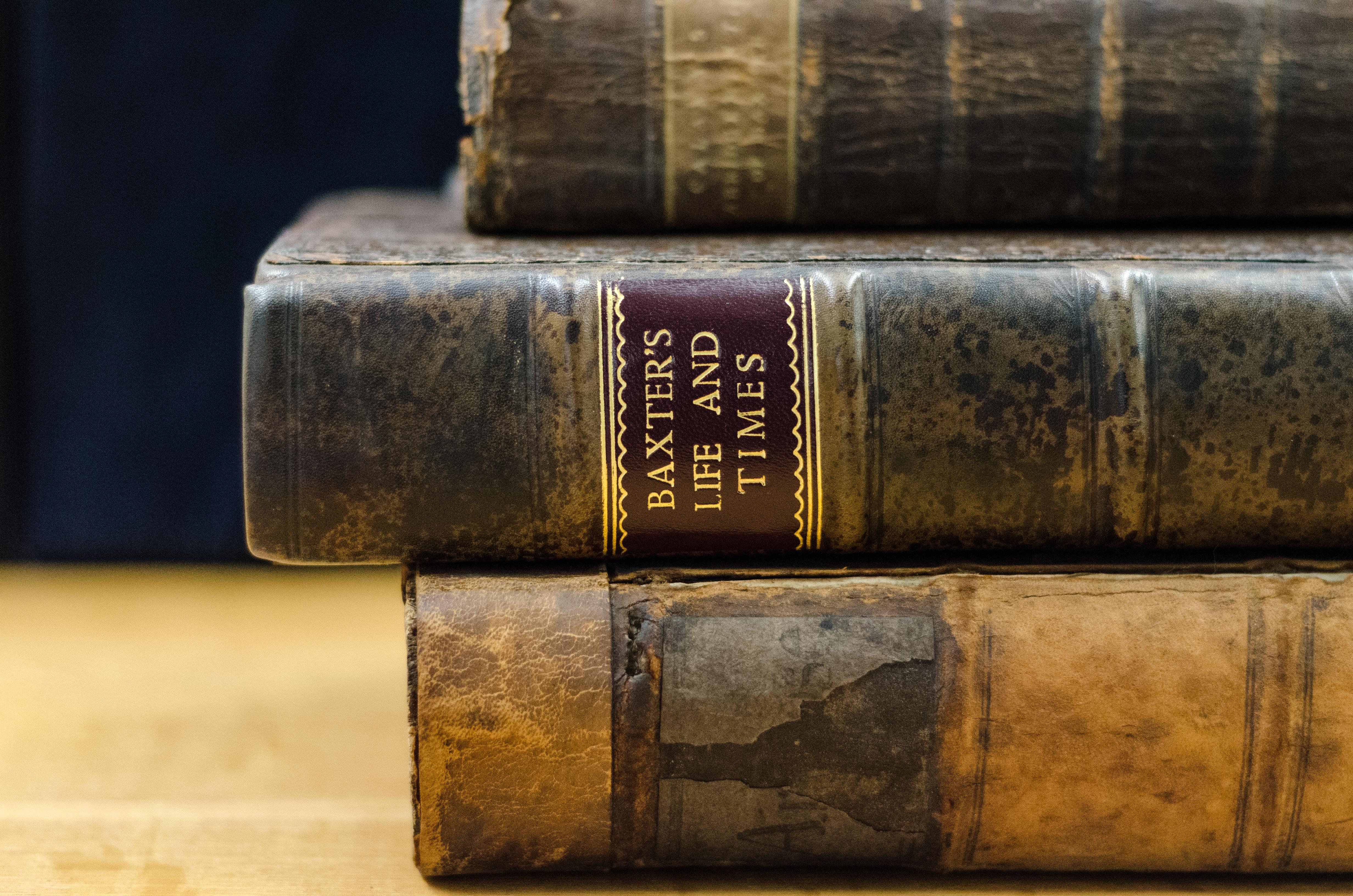 New Rare Books Research Guide