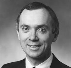 Stanley J. Grenz
