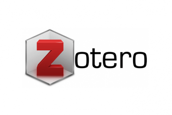Check out our Zotero video tutorial!